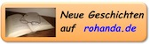 kNeue-Geschichten-auf-rohanda.de_169x50t