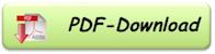 kPDF-Download_196x50
