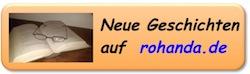 Neue-Geschichten-auf-rohanda.de_250