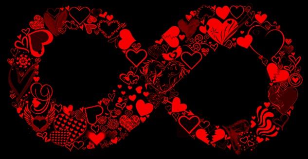 26493-infinite-love-small