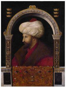 Sultan_klein