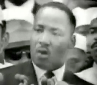 Martin_Luther_King_I-have-a-dream
