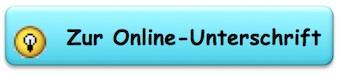 Online-Unterschrift_340x74