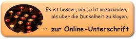 Online-Unterschrift_Licht1a_x80