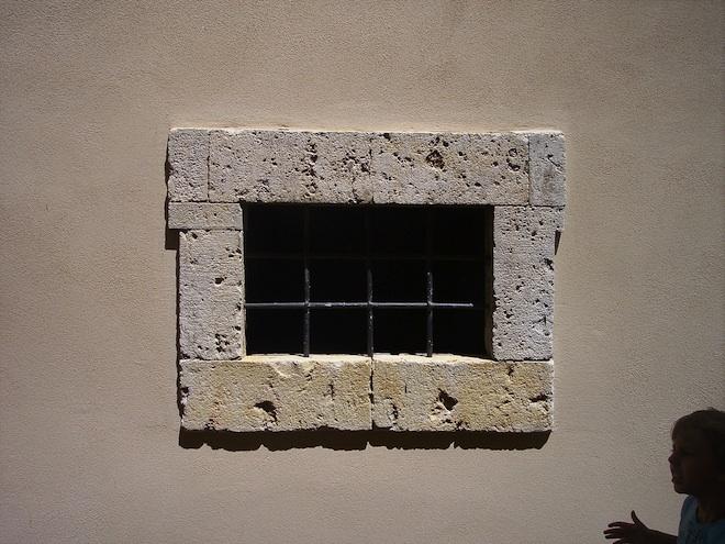 Zellenfenster2_pix_window-10661
