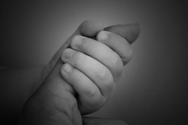 maternal-love-71278_kl