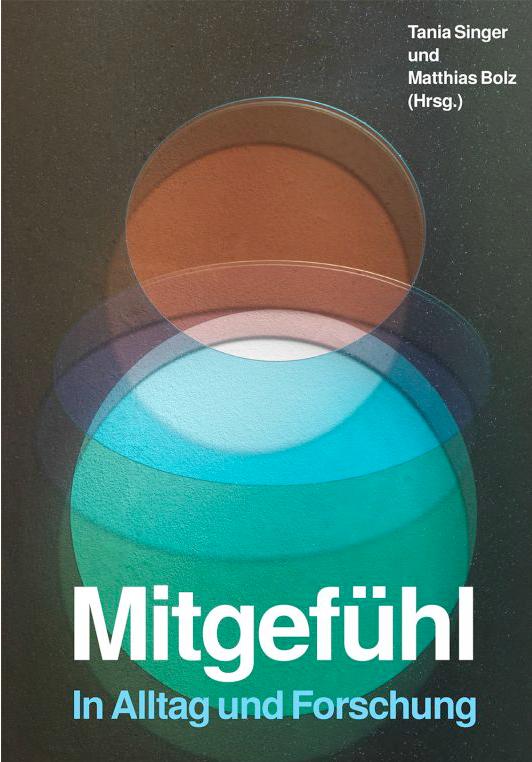 Mitgefuehl_ebook1