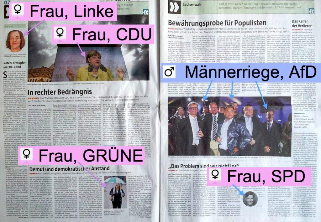 taz_Frauen_AfD_2