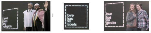 Love_has_no3
