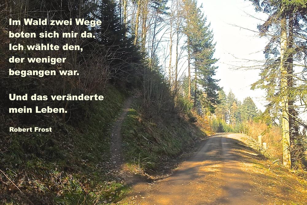 Zwei_Wege