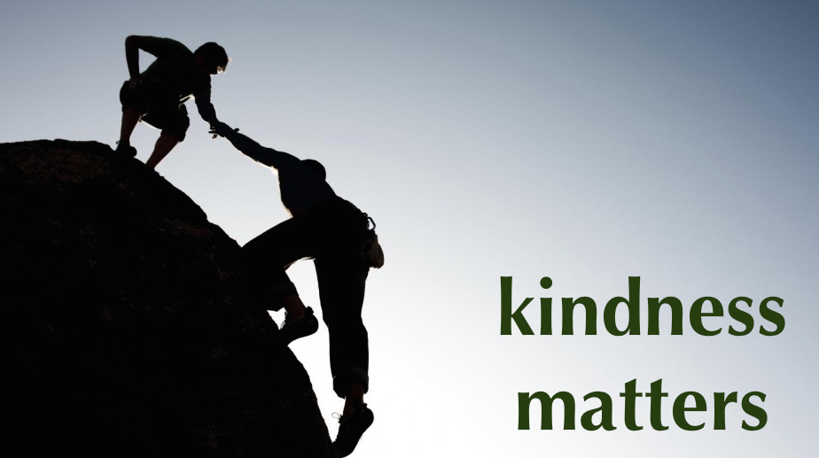 Kindness_matters2