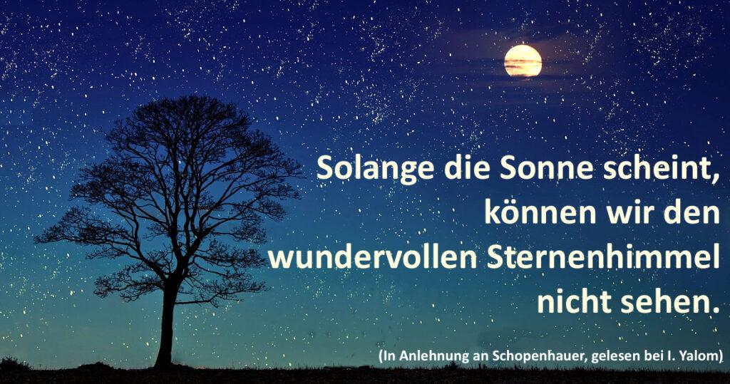 Sternenhimmel3