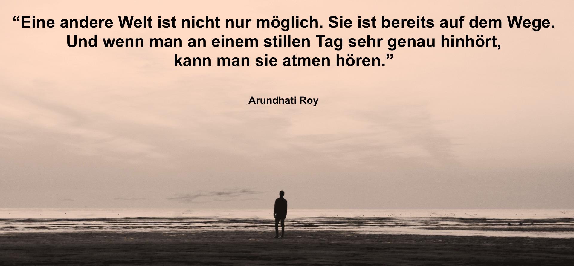 Neue_Welt_A-Roy