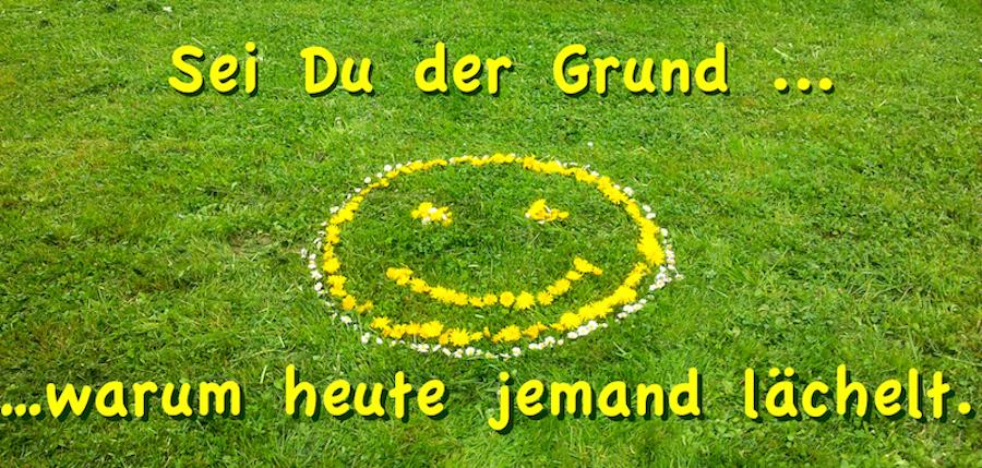 Laecheln_Grund
