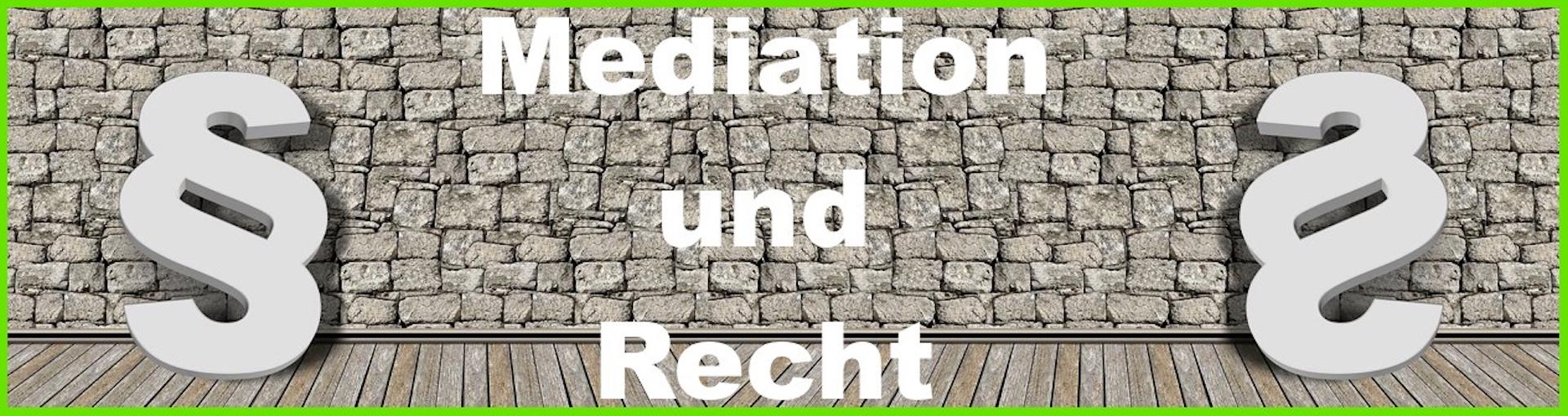 Gestalttherapie  •  Training  •  Supervision & Mediation