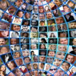 Mediation in Teams, Gruppen und Mehrparteiensystemen im Gemeinwesen und in der Arbeitswelt