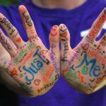 Transkulturelle Mediation - Umgang mit der Vielfalt bei Konflikten im interkulturellen Kontext